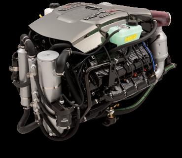 Raptor 575 Engine QLD Australia